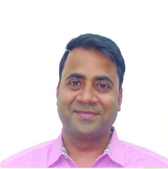 Avontix Manas Kumar Mishra