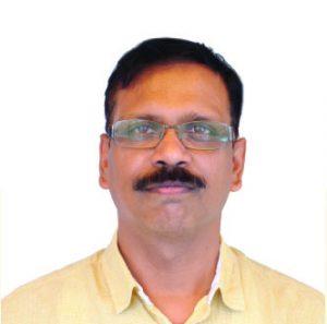 Avontix Deepak Kumar