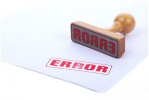 That's Hilarious! Funny Must-Read Medical Transcription Errors! 2