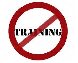 Six Myths about Medical Transcription as a Career! 3