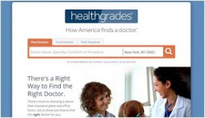Hey Medical Transcriptionists, You'll Love these Smart Online Resources 5
