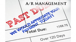 Best Practices for Optimizing Revenue Cycle Management 1
