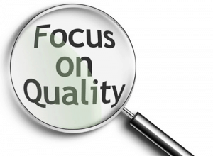 Factors Influencing Quality in Healthcare Documentation 1