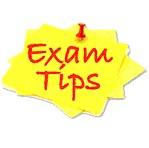 Few Tips to Clear the CPC Exam -Avontix 1