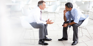 Good Listening Skills Lead to Effective Communication – Avontix 1