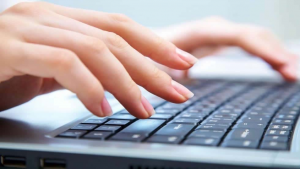Incredible Ways to Improve Typing Speed 1