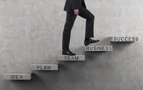 Know your Employer to Build a Strong Organization 1