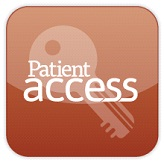 Patient Access and its Link to Increased Revenue -Avontix 1