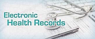 Perfect EHR Solutions can Help Improve Practice Revenues -Avontix 1