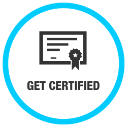 Prove Your Skills with Coding Assessments 1
