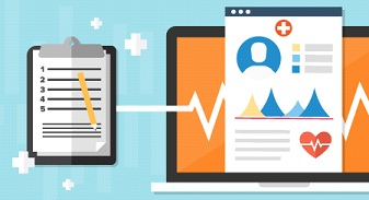 Smart Tips to Implement Electronic Health Records -Avontix 1