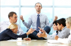 Practical Ways to Deal with Difficult Colleagues