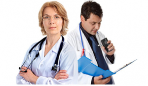 The Implementation of Healthcare Documentation Outsourcing 1