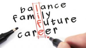 5 Habits to Uphold Work-Life Balance 1