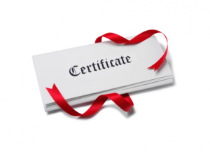 Certifications to Elevate Your Coding Prospects 1
