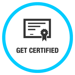 Speciality Certifications in Medical transcriptions -Avontix 1