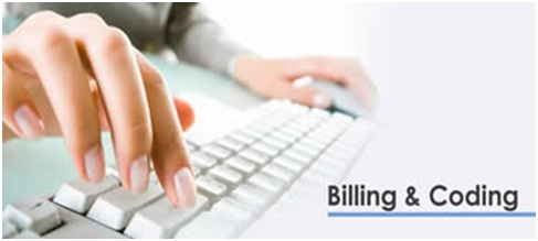Importance of Medical Coding and Billing in the Healthcare Industry -Avontix 1