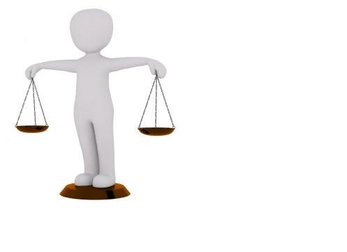 Importance of Work- Life Balance -Avontix 1