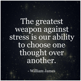 How to Eliminate Stress from Your Life? -Avontix 1