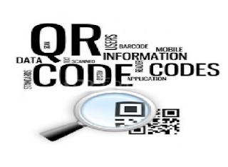 Future Ahead for Medical Coding -Avontix 1