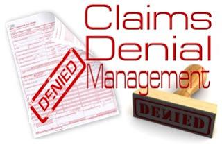 Steps to Minimize Medical Claims Denials -Avontix 1