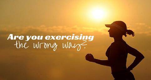 Tips for Safe Exercising -Avontix 1