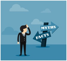 Clear your Medical Coding and Billing Myths -Avontix 1