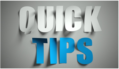 Quick Tips to Improve in Medical Billing -Avontix 1
