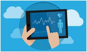 Ambulatory Surgery Centers and the Need of EHR -Avontix 1