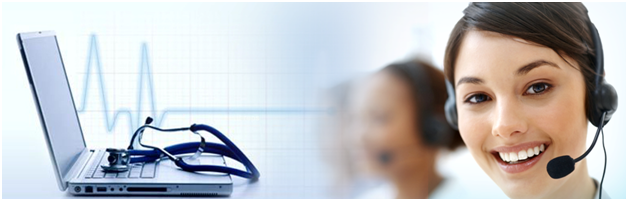 Medical Transcription – Outsourcing Industry -Avontix 1