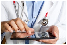 Technology and Its Role in EHR Solutions -Avontix 1