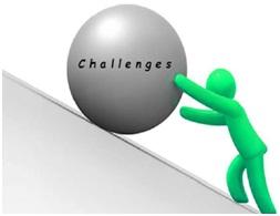 Challenges in Medical Billing Industry -Avontix 1
