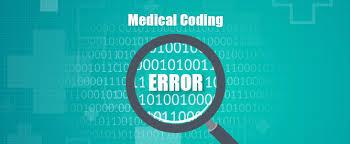 6 Most Common Medical Coding Errors -Avontix 1