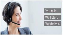 Outsourcing Medical Transcription services 2