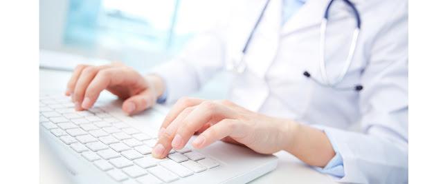 MEDICAL TRANSCRIPTION - AS A CAREER -Avontix 1