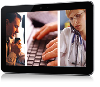 Medical Transcription and its scope -Avontix 1