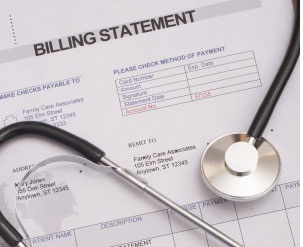 Medical Billing As a Career Option -Avontix 1