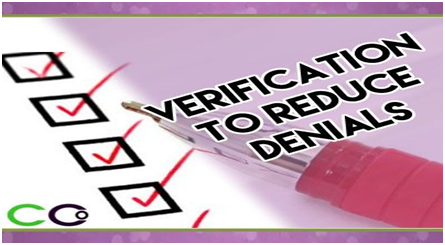 Common Medical Billing Denials and How to Avoid Them -Avontix 1