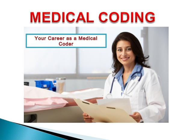 Tips to Grow in Medical coding -Avontix 1