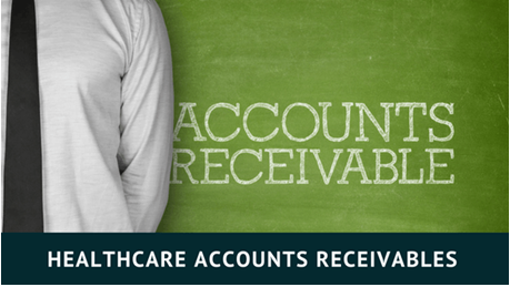 Medical Accounts Receivables