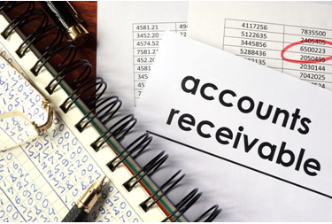 Healthcare Accounts Receivables