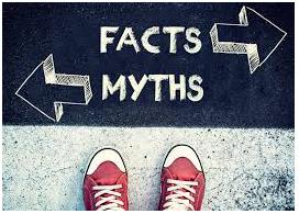 Revenue Cycle Myths