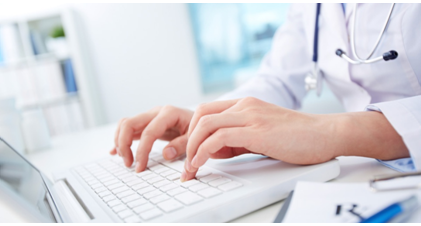 Importance of Medical Coding