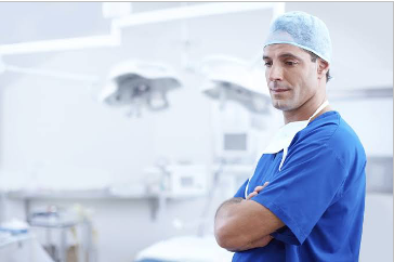 healthcare documentation companies