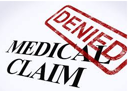 Medical Billers Avoid Claim Denials
