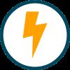 fast-icon-100x100