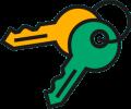 key-300x249