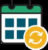 schedule-icon-292x300