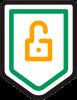 security-icon-232x300