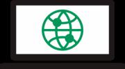 web-icon-300x167